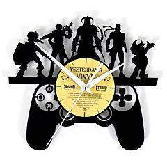 Lp klok game controller