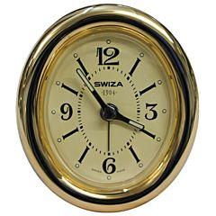 Luxe wekker 38-2694-003