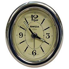 Luxe wekker 38-2694-103