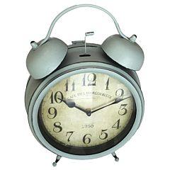 Tafelklok wekker model 1803282