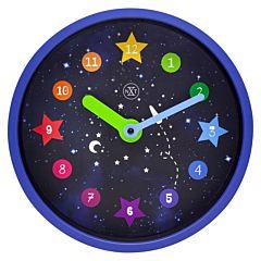 Kinderklok sterren - ruimteafbeelding NX7356