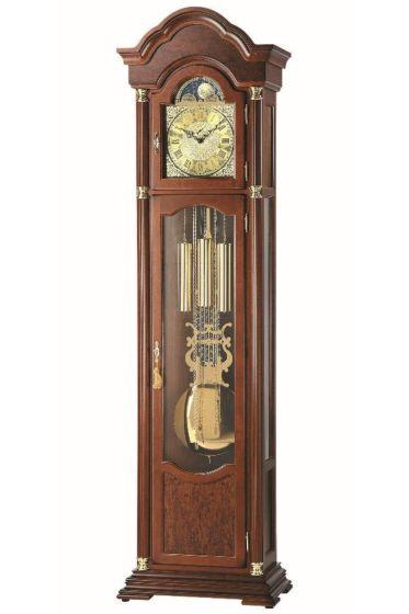 Grote staande klok, grootvaders klok 2063-1