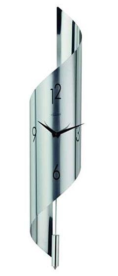 Design-wandklok-met-slinger-70944-002200