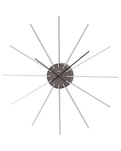 Design wandklok
