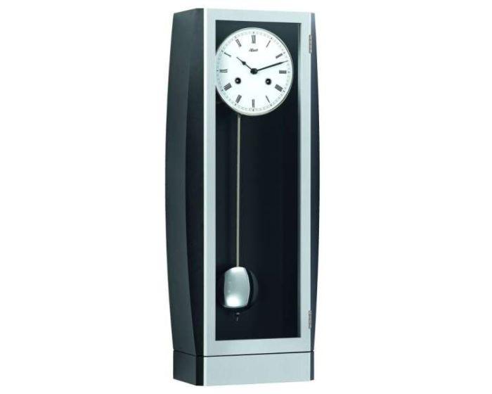 Moderne-regulateur-70960-740141