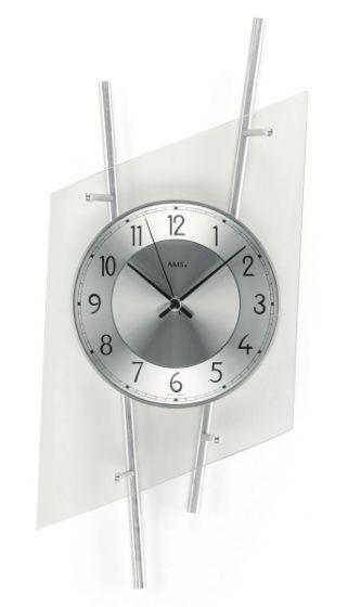 Design-wandklok-5882